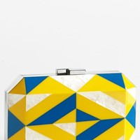 Rafé New York 'Dawn' Minaudiere | Nordstrom