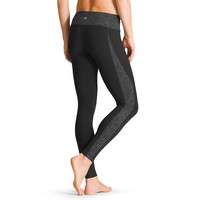 PowerLuxe Revelation Tight