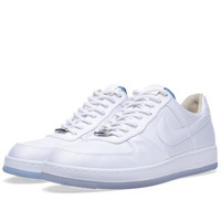 Nike Air Force 1 Downtown QS