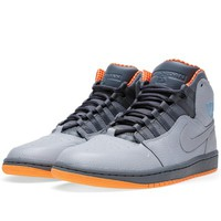 Nike Air Jordan 1 Retro '94 'Bobcats'