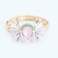 Pixie Stretch Bracelet