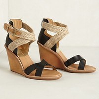Jarona Wedges