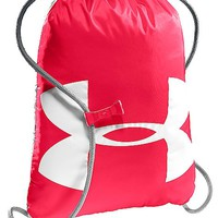 Under Armour® Ozzie Drawstring Bag