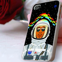 New Kid Cudi Day 'N' Nite case for iPhone 4/4s, iPhone 5/5S/5C, Samsung S3 i9300, Samsung S4 i9500 *ahzacase*