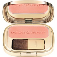 Dolce&Gabbana Luminous Cheek Color Blush | Nordstrom