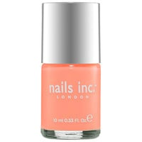 nails inc. Spring Summe
