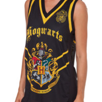 Hogwarts Shooter
