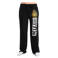 Harry Potter Lounge Pants