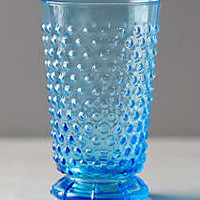 Hobnail Tumbler by Anthropologie