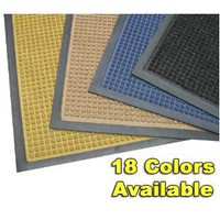 Waterhog Classic Entrance Mats 3' x 5'