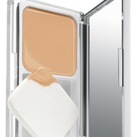 Clinique 'Moisture Surge' Hydrating CC Cream Compact Broad Spectrum SPF 25