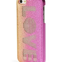 LLD Love IPhone® 5 Case