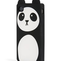 Panda IPhone® Case