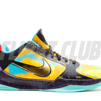 "zoom kobe 5 prelude ""prelude 5"" - Nike Basketball - Nike 