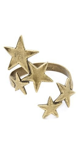 Avant Garde Paris Star Arm Cuff | SHOPBOP