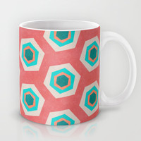 Goin' Nuts Mug by Katayoon Photography