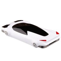 Model Car Phone Shell Case for Iphone5/5s