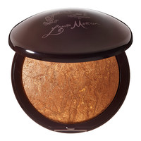 Sephora: Laura Mercier : Radiance Baked Body Bronzer : body-makeup-tattoo-cover-up