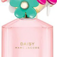 Daisy Eau So Fresh Delight Eau de Toilette Spray