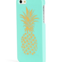 LLD PINEAPPLE IPHONE® 5 CASE