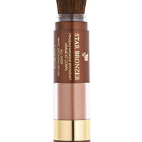 Lancôme 'Star Bronzer' Magic Bronzing Brush | Nordstrom