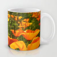 Roadside Beauty Mug by DuckyB (Brandi)