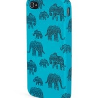 Elephant IPhone® Case