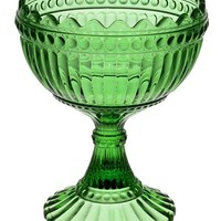 Maribowl by Iittala in green - Pop! Gift Boutique