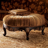 Massoud Scala Ottoman