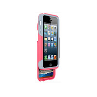 OtterBox Commuter Series Wallet for Apple iPhone 5/5S