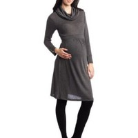 Everly Grey Women's Paige Sweater Dress