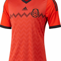 2014 World Cup Mexico Away Soccer Jersey [20140409001] - $79.00 : 2014fifajersey!, The wholesale store of soccer jerseys., Brazil 2014 world cup soccer jerseys store.