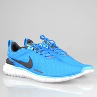 Nike Free OG Breathe - Blue