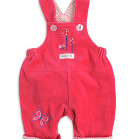 Baby Newborn Clothes Online - Pumpkin Patch United Kingdom