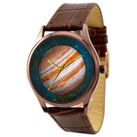 Jupiter Watch