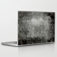 71% Laptop & iPad Skin by Bruce Stanfield | Society6