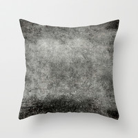 71% Throw Pillow by Bruce Stanfield