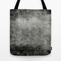 71% Tote Bag by Bruce Stanfield