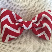 Independence Day Bow
