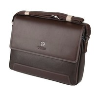 Men's Messenger Casual Men Fashion Business Bag by martEnvy