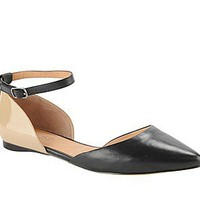 LEGGAT - women's flats shoes for sale at ALDO Shoes.