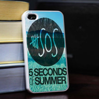 5sos iPhone 5S case,iphone 5 case,iphone 4 case,iphone 4S case,iPhone 5C case,Samsung s3 case,samsung s4 case
