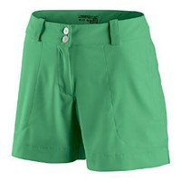 Nike Golf Women's Tech Essentials Sporty Short