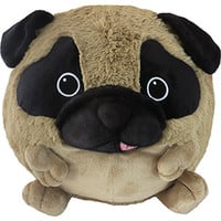 Squishable Pug - squishable.com