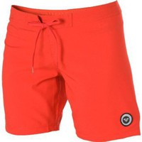 Roxy Classic Long Board Short - Women's