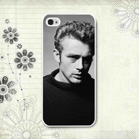 James Dean iphone case,S3,iphone case gift,samsung note 2,iphone case,samsung galaxy case, iphone 4/5 case