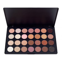 Coastal Scents: 28 Neutral Palette