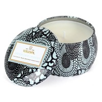 Voluspa 'Japonica - French Cade Lavender' Petite Decorative Candle | Nordstrom