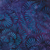 Xanadu Batiks by Moda, Evening, $9.25/yd