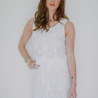 Made With Love Dress - Heylee B.